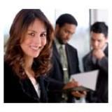 PKV-Beratung: Makler verstärkt im Fokus