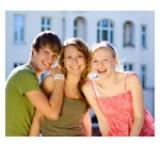 Tipp: Nürnberger Berufsunfähigkeitsversicherung für junge Menschen