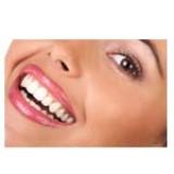 Finanztest bewertet Janitos Zahnzusatzversicherung JA dental plus