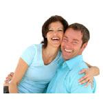 Zahnzusatzversicherung Inlays