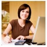 PKV: Augen auf bei Online-Recherche