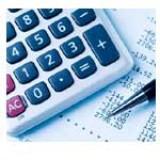 Berufsunfähigkeitsversicherung: Gründe für Ablehnungen der BU-Rente