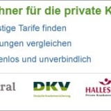 Allianz Private Krankenversicherung