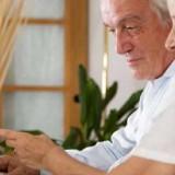 Probleme gesetzliche Pflegeversicherung