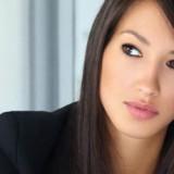 Berufsunfähigkeitsversicherung Existenzgründer