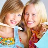 Kaugummikauen schützt Zähne und ist gesund