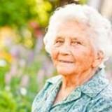 Rentner in der privaten Krankenversicherung: Ein Fass ohne Boden?
