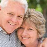 Zusatzversicherung Gehhilfen
