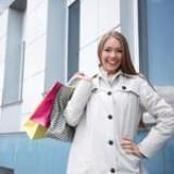 Asstel Sonderaktion Zusatzversicherungen verlängert