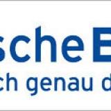 Neue Deutsche BKK