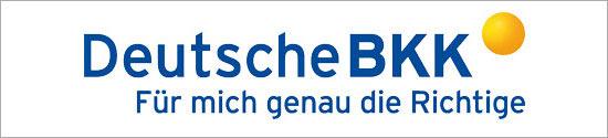 deutschebkk2