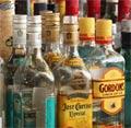 Alkohol gesellschaftliche Akzeptanz