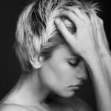 Berufsunfähigkeitsversicherung: Werden Leistungsansprüche wegen psychischer Erkrankungen seltener bewilligt?