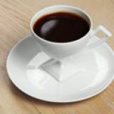 Kaffee Rauchen: Erschwert Kaffee das Aufhören mit dem Rauchen?