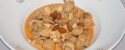 haehnchen-pilze