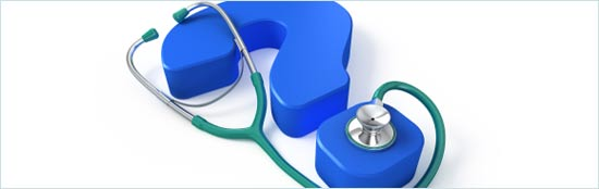 medizin-frage