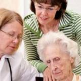 Neues Bewertungsverfahren für Pflegeheime?