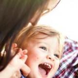 Steuervorteil private Krankenversicherung für Eltern in Frage gestellt