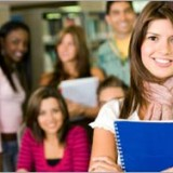 Bessere Bedingungen für die Berufsunfähigkeitsversicherung für Studenten
