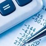 Gothaer: Bessere Bedingungen für die Berufsunfähigkeitsversicherung