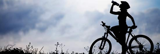 fahrrad_breit