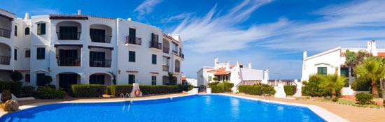 Hotel_pool_urlaub