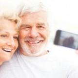 Tarif für Berufsunfähigkeitsversicherung und Pflegeversicherung kombiniert