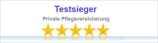 testsieger_breit