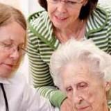Pflegeversicherung: Neue Reform in Sicht