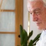 Verbraucherschutz NRW: Pflegeleistung auch ohne Pflegekasse