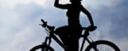 fahrrad-abends-training