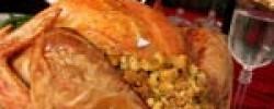 gefluegel-essen