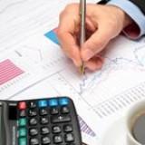 Beitragserhöhungen für die private Krankenversicherung 2013 bleiben moderat