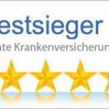 Süddeutsche Krankenversicherung im Test für die Private Krankenversicherung