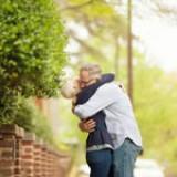 Pflege-Bahr: Schützt zunehmend auch im Todesfall