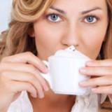 Ist zu viel Milch extrem ungesund?
