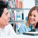 Süddeutsche Krankenversicherung erleichtert Zugang zur betrieblichen Krankenversicherung