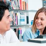 Zusatzversicherung Zahn Brille Beratung