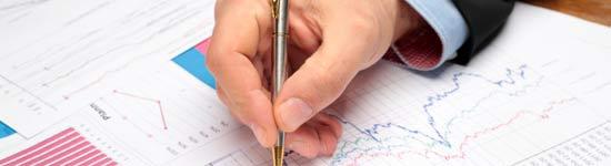 hand-kugelschreiber