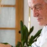 Auch Rentner können PKV-Beiträge senken