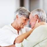 Alternativmedizin: Gefragt bei Älteren