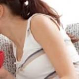 AXA informiert zu Rückerstattungen für die private Krankenversicherung