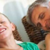 Befragung zur Gesundheit von Familien