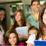 Absicherung Berufsunfähigkeit: Analyse verdeutlicht Vorteile für Junge
