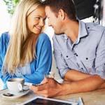 Private Familienkrankenversicherung Ehe
