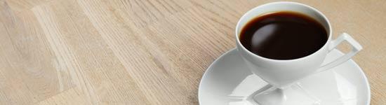 kaffetasse-allein