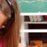 DAK-Studie zu Problemen an Schulen