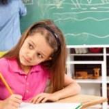 Allianz erhöht PKV-Rückerstattung für Kinder