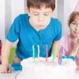 AXA mit neuer Kinderzusatzversicherung