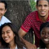 DKV erweitert private Krankenversicherung für Studenten